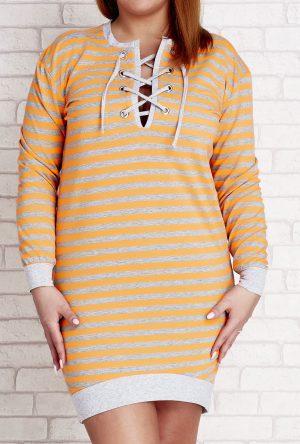 damska odzież xxl