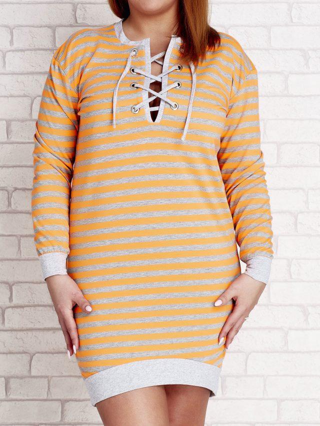 Damska odzież XXL  co mieć w szafie  Blog Plus44.pl e78aea8f99
