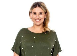 Bluzki plus size – jakie wybierać?